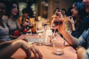 foto di persone ecco come ottenere di più nel tuo ristorante