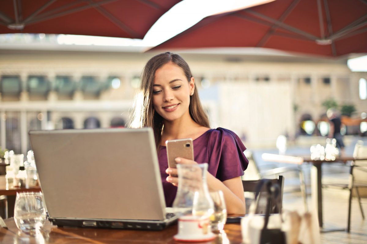 internet per ristoranti