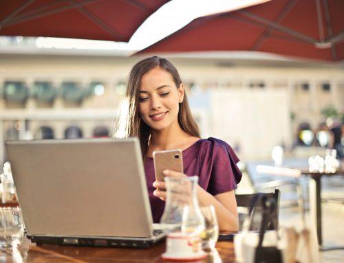 Il segreto per usare alla perfezione internet per i ristoranti e aumentare i profitti in maniera esplosiva.
