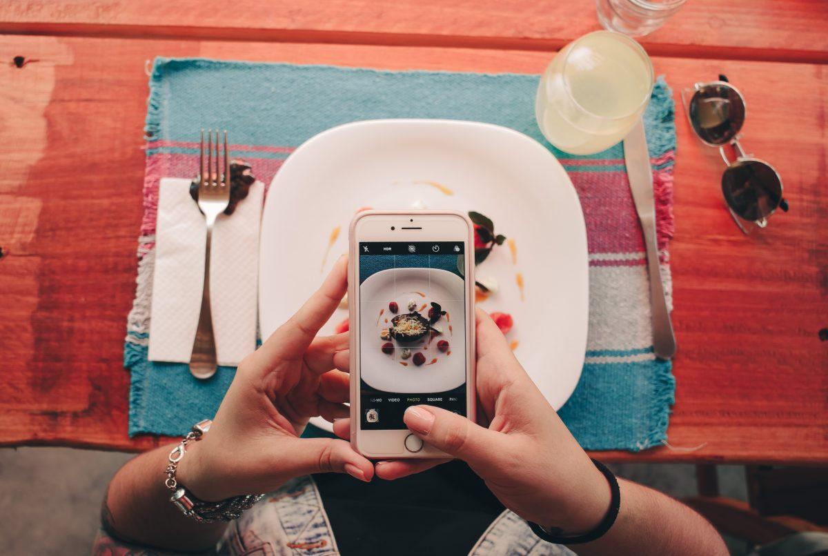 futuro della ristorazione