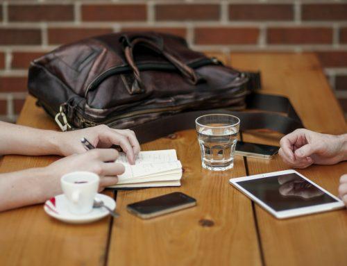 Mance nel ristorante: 2 modi per per non pagarci le tasse ed evitare problemi