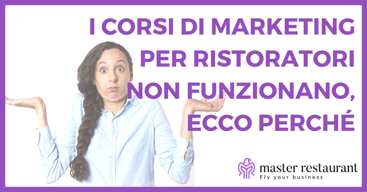 marketing-per-ristoratori