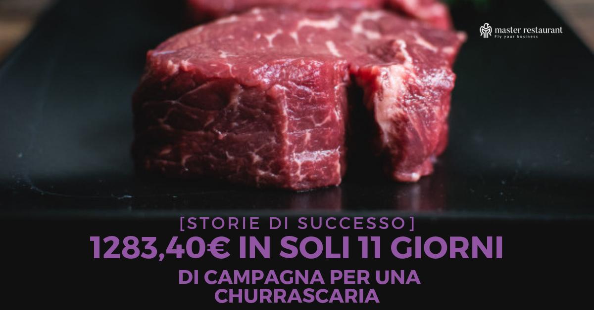 Storia-di-successo-churrascaria-master restaurant-caso studio-formazione ristoratori-gestione ristorante