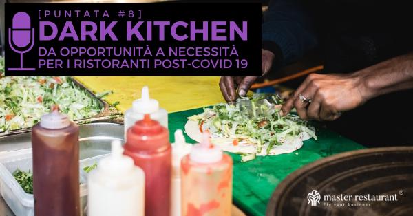 dark kitchen-dark kitchen cosa cosa-dark kitchen significato