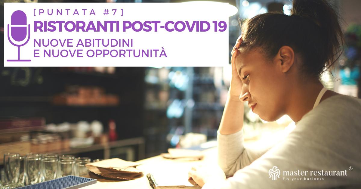 Ristoranti-post-covid-occasioni-opportunità