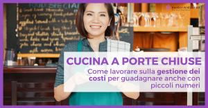 food cost-gestione ristorante-ristorante