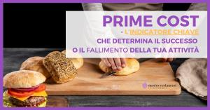 prime-cost-prime-cost-ristoranti-food-cost